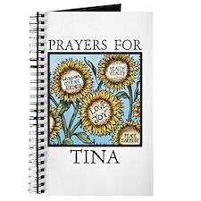 TINA Journal