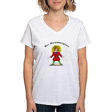 Der Struwwelpeter Shirt