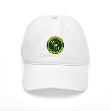 VBI Baseball Cap