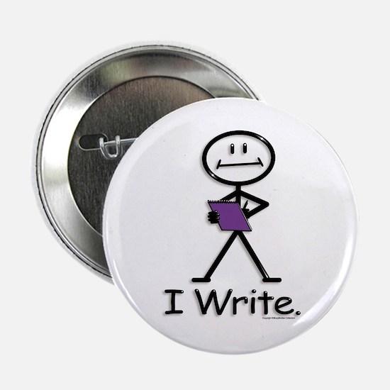 BusyBodies Writer Button