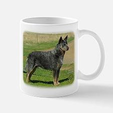 Australian Cattle Dog 9F060D-06 Mug