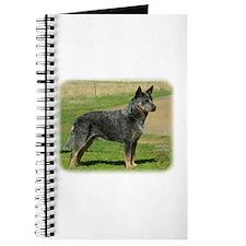 Australian Cattle Dog 9F060D-06 Journal