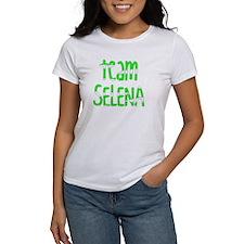 Unique Selena gomez Tee
