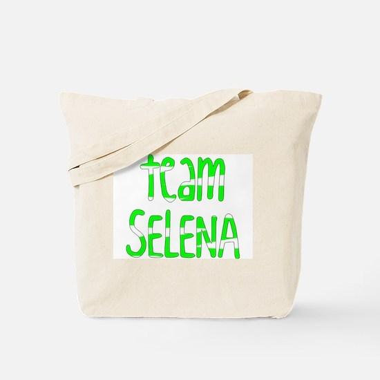 Funny Demi Tote Bag