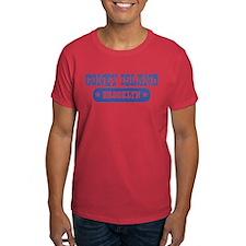 Coney Island T-Shirt