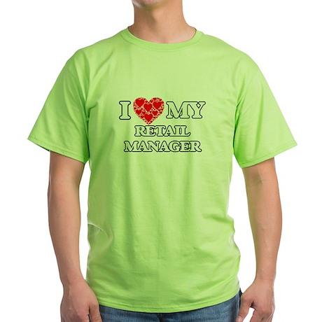 Yin-Yang SOHO Kids Light T-Shirt