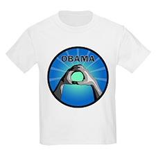Big-O T-Shirt