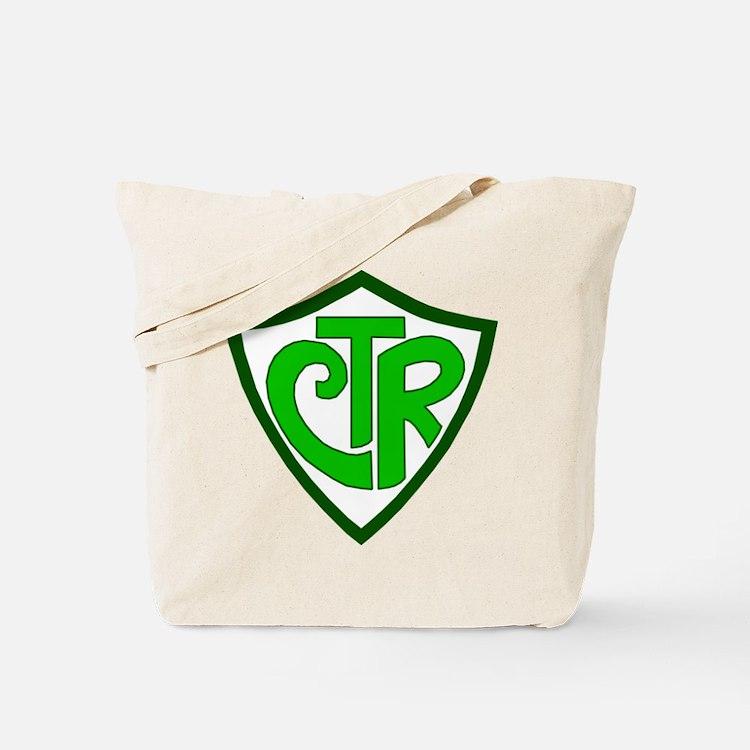 Ctr Bags & Totes