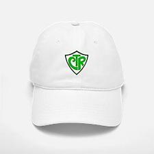 "CTR ""Choose the Right"" Baseball Baseball Cap"