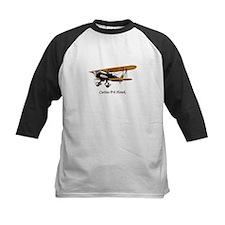 Curtiss P-6 Hawk Tee