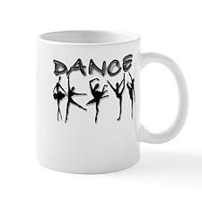 SYTYCD Mug