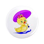 Baby Duck 3.5