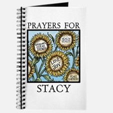 STACY Journal