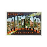 Vintage california Single