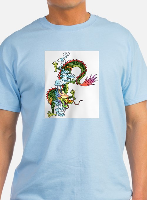 Tattoo art clothing tattoo art apparel clothes for The girl with the dragon tattoo t shirt