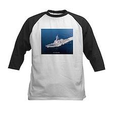 USS John S. McCain Tee