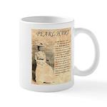 Pearl Hart Mug