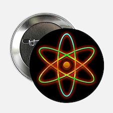 "Atomic. 2.25"" Button"