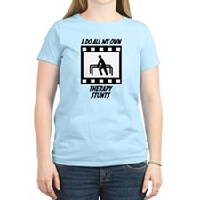 Therapy Stunts T-Shirt