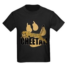 Cheetah Power T