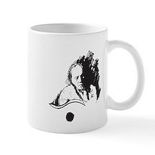 Willie b Mugs