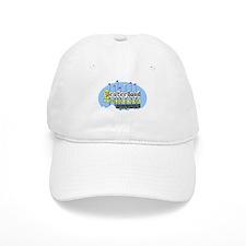 Yesterland Baseball Cap