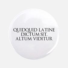 "Latin 3.5"" Button"