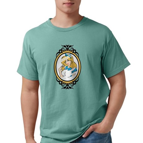 IDEAS Institute Gift Golf Shirt