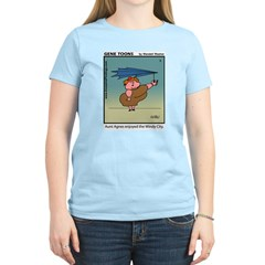 #3 Windy City T-Shirt