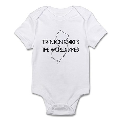 trentonmakes3 Body Suit