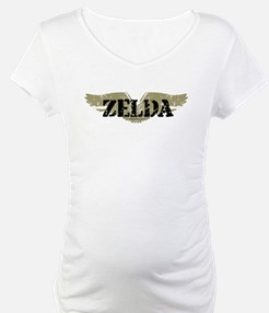 Zelda - Wings Shirt