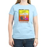 #20 Some subject lines Women's Light T-Shirt