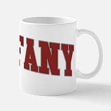 TIFFANY Design Mug
