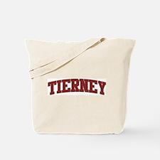 TIERNEY Design Tote Bag
