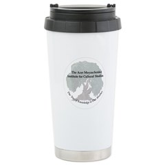 AMCI Travel Mug
