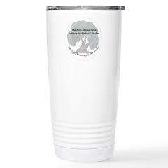 AMCI Travel Mug