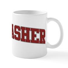 THRASHER Design Mug