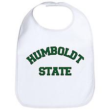 Humboldt State Bib