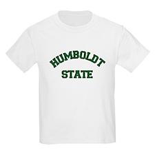 Humboldt State T-Shirt