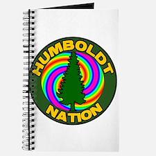 Humboldt Psych Nation Journal