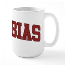 TOBIAS Design Mug