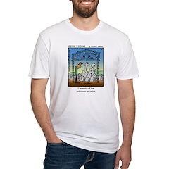 #37 Unknown ancestor Shirt