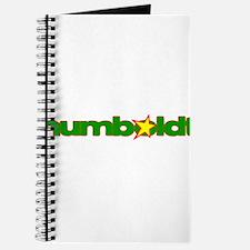 Humboldt Star Journal