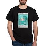#48 Repository Dark T-Shirt