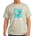 #48 Repository Light T-Shirt
