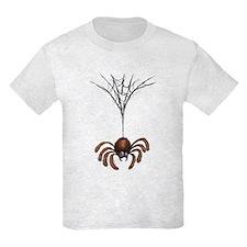 Spider n' Web T-Shirt