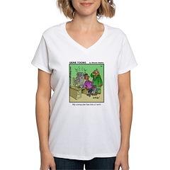 #51 Lots o' ram Shirt