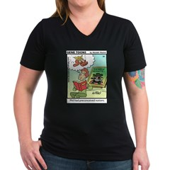#54 Preconceived Shirt