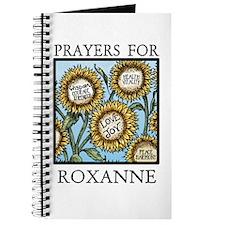 ROXANNE Journal