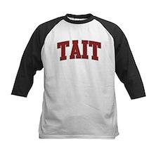 TAIT Design Tee